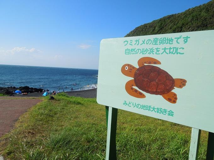 伊豆大島旅行記24