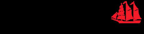 ワニ銀の「時は金なり」沖縄トップロゴ