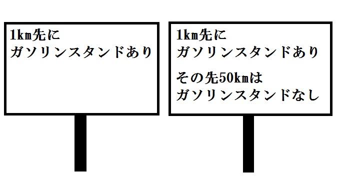 ワニ銀キラーワード画像