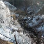 冬らしいデートなら埼玉秩父の「芦ヶ久保の氷柱」が自然たっぷりでおすすめ!