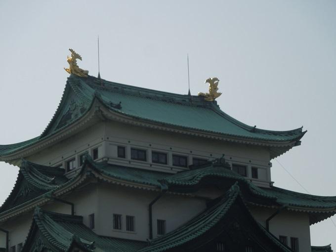 ゴールデンウィーク名古屋伊豆伊東熱海旅行13