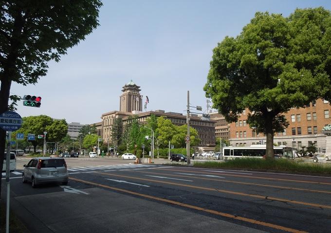 ゴールデンウィーク名古屋伊豆伊東熱海旅行1