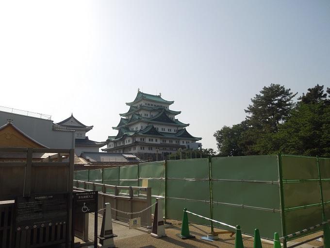 ゴールデンウィーク名古屋伊豆伊東熱海旅行12