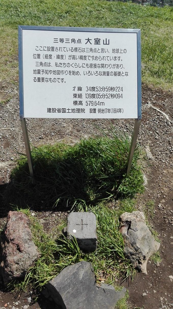 ゴールデンウィーク名古屋伊豆伊東熱海旅行51