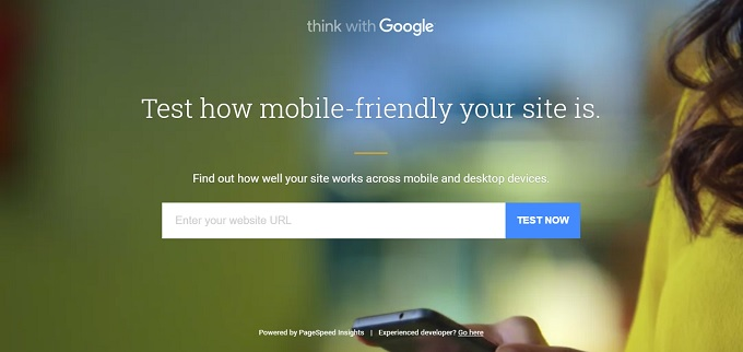 ワニ銀testhowmobilefriendlyyoursiteis