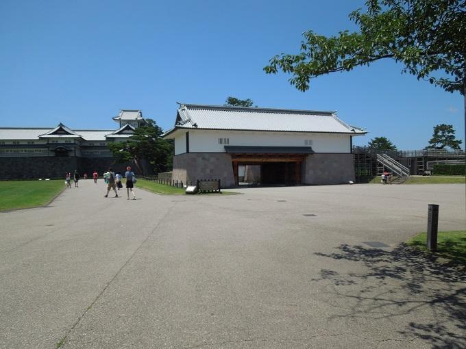 ワニ銀金沢旅行121