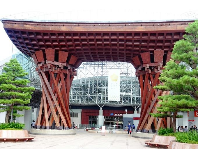 ワニ銀金沢旅行134