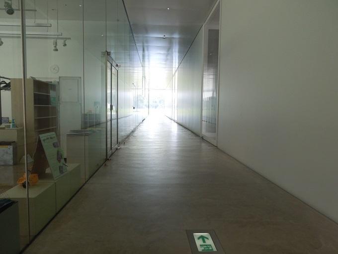 ワニ銀金沢旅行133