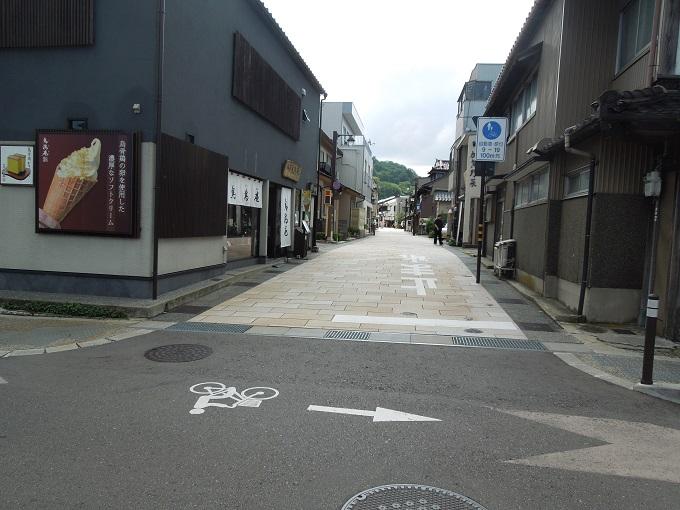 ワニ銀金沢旅行85