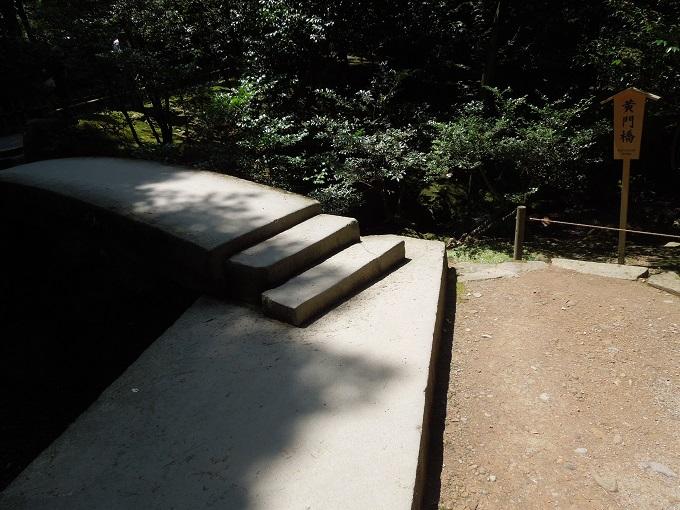 ワニ銀金沢旅行102
