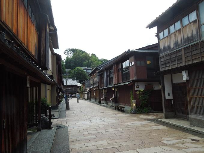 ワニ銀金沢旅行96