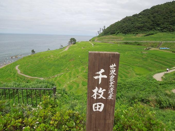 ワニ銀金沢旅行9