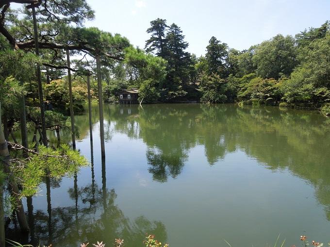 ワニ銀金沢旅行112