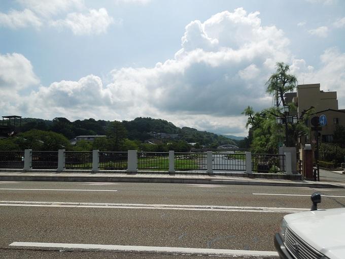 ワニ銀金沢旅行82