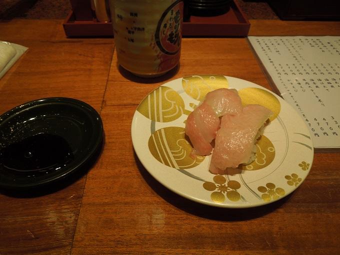 ワニ銀金沢旅行64