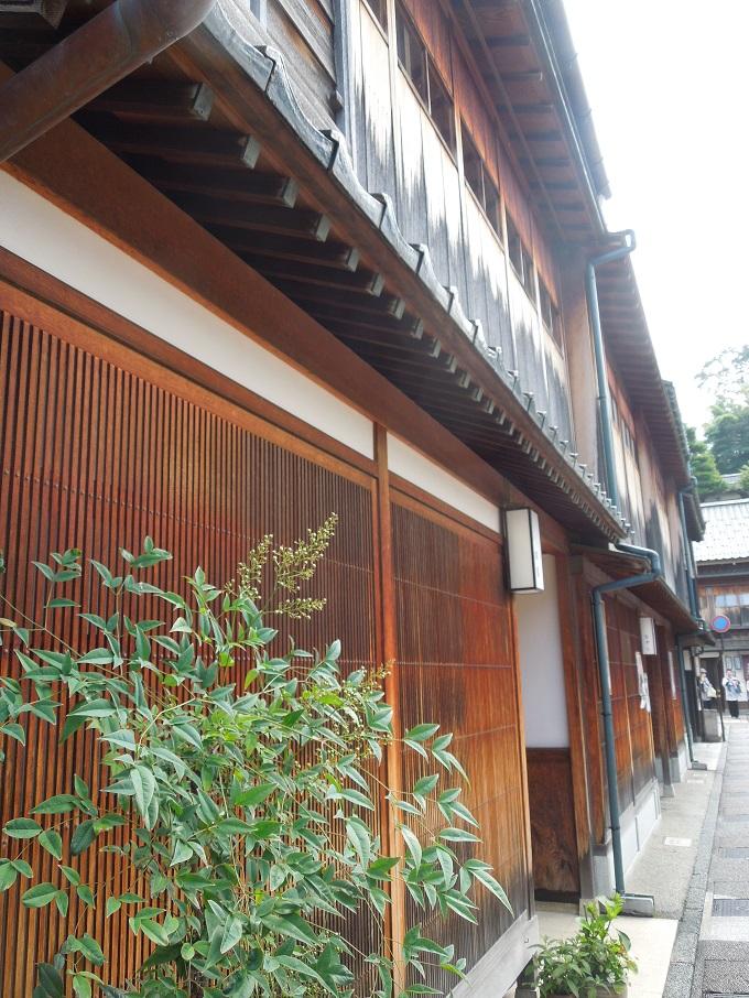 ワニ銀金沢旅行98