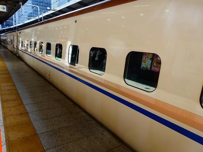 ワニ銀金沢旅行5