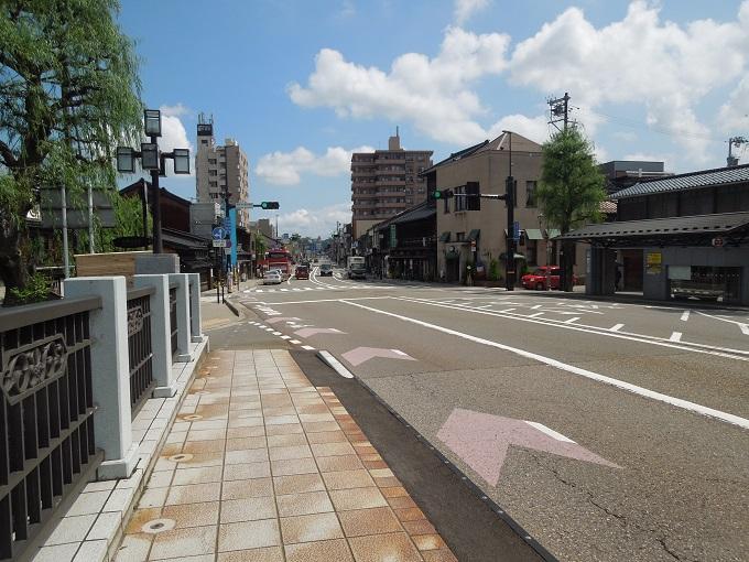 ワニ銀金沢旅行83