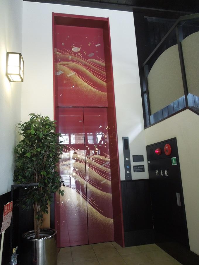 ワニ銀金沢旅行28
