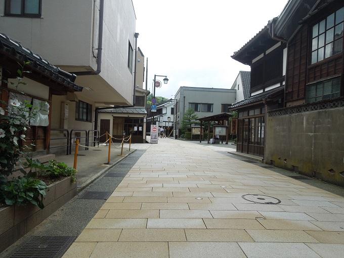 ワニ銀金沢旅行87