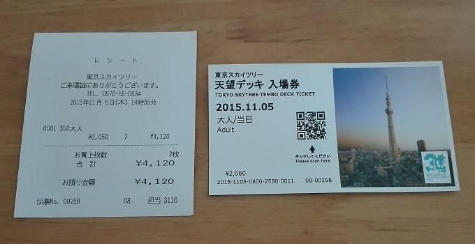 東京スカイツリーデート32