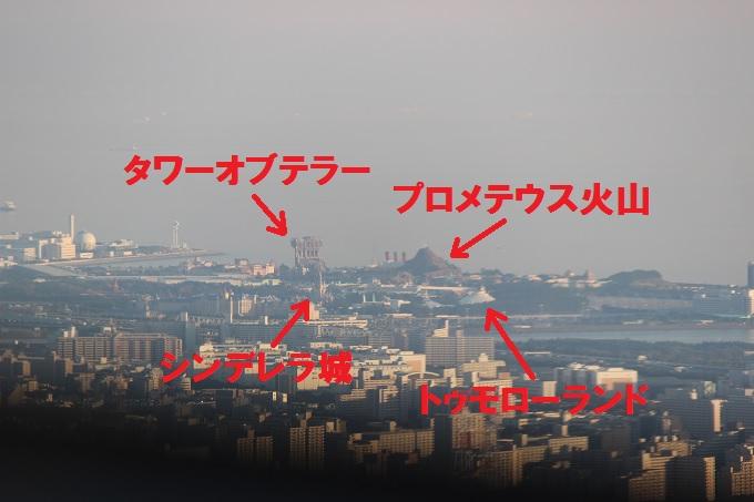 東京スカイツリーデート18