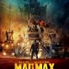 映画「マッドマックス怒りのデスロード」の感想。異常者多数!ヤバい世界のマリカーだった