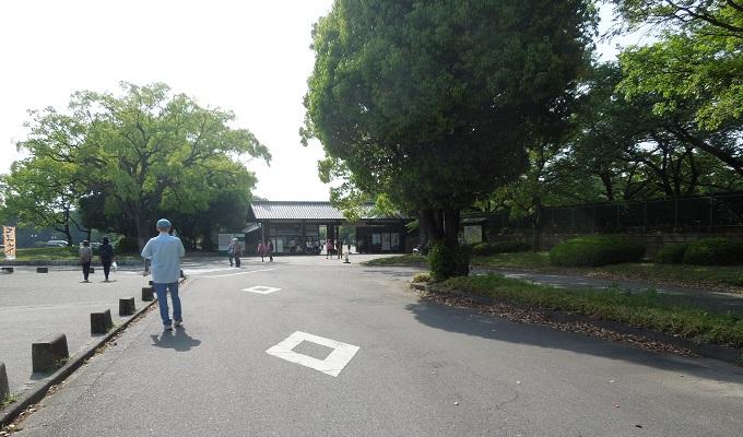 ゴールデンウィーク名古屋伊豆伊東熱海旅行3