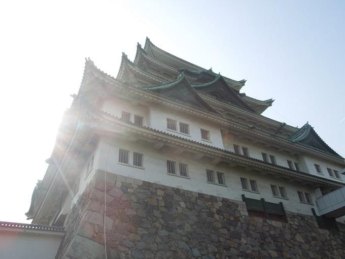 ゴールデンウィーク名古屋伊豆伊東熱海旅行15