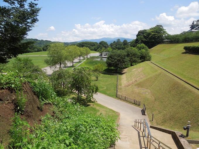 ワニ銀金沢旅行130