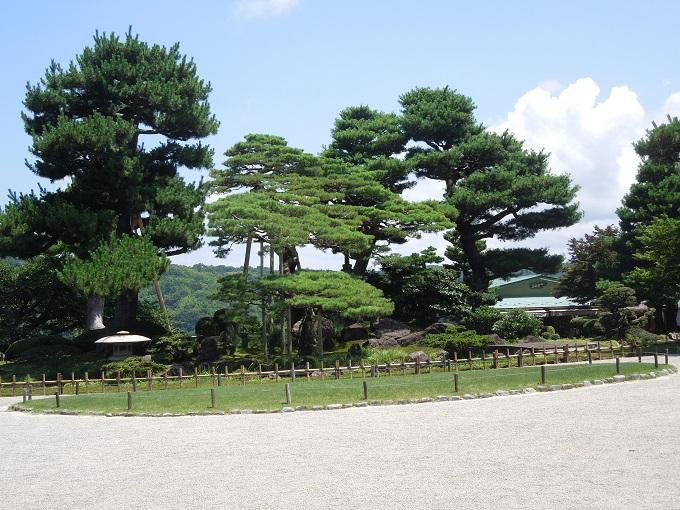 ワニ銀金沢旅行109