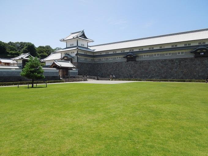 ワニ銀金沢旅行123