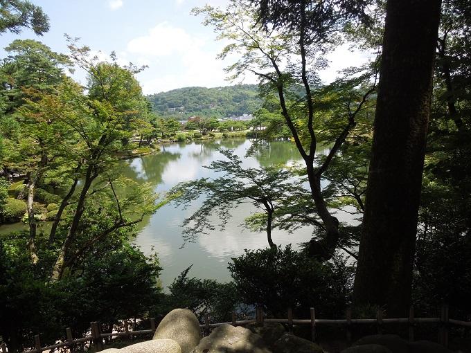 ワニ銀金沢旅行105