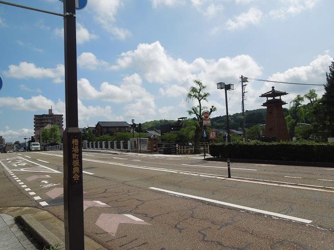 ワニ銀金沢旅行81