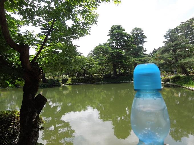 ワニ銀金沢旅行107
