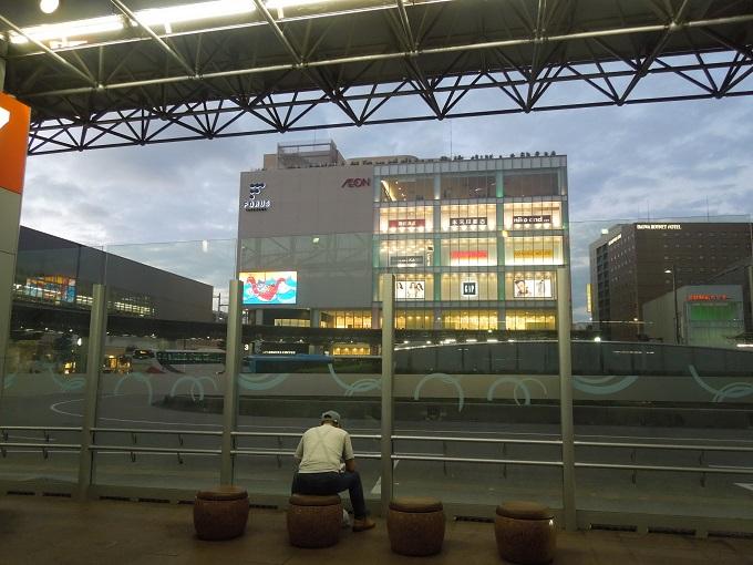 ワニ銀金沢旅行62