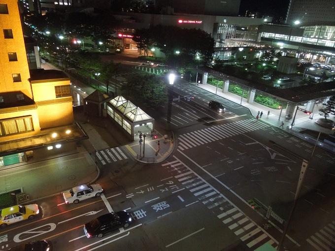 ワニ銀金沢旅行69