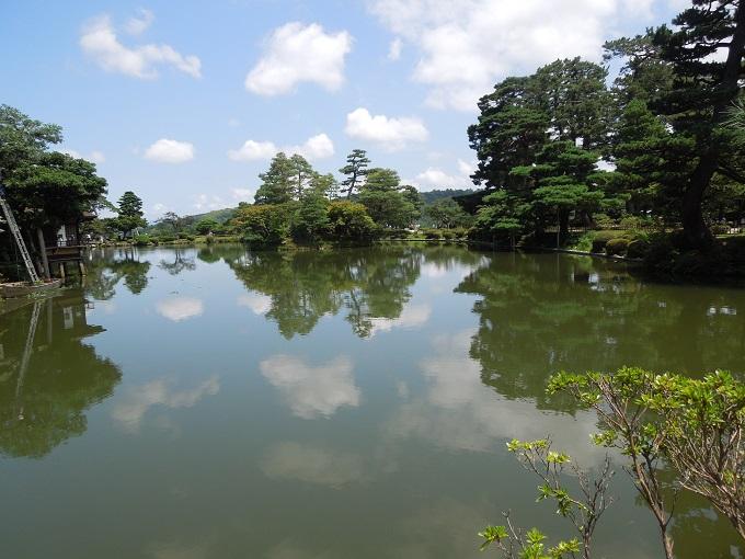 ワニ銀金沢旅行108