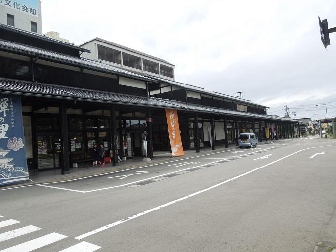 ワニ銀金沢旅行23