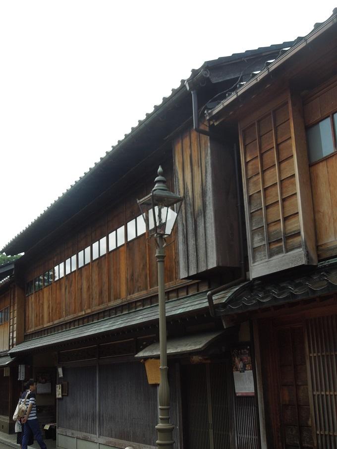 ワニ銀金沢旅行92