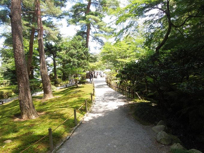 ワニ銀金沢旅行104