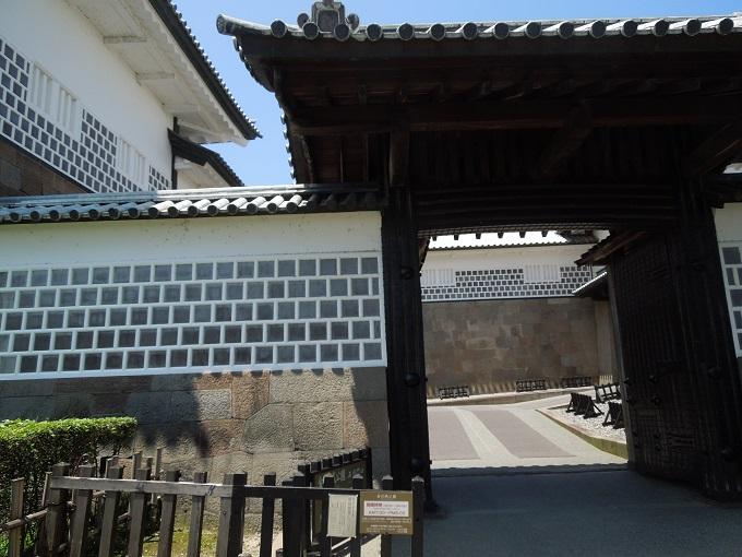 ワニ銀金沢旅行119