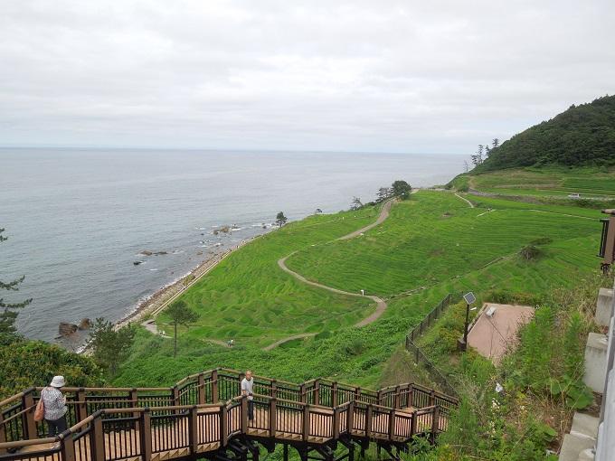 ワニ銀金沢旅行6