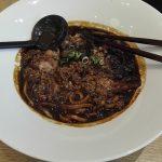 虎ノ門ヒルズの安いレストランなら「あんぷく」のうどんが美味しくておすすめ!