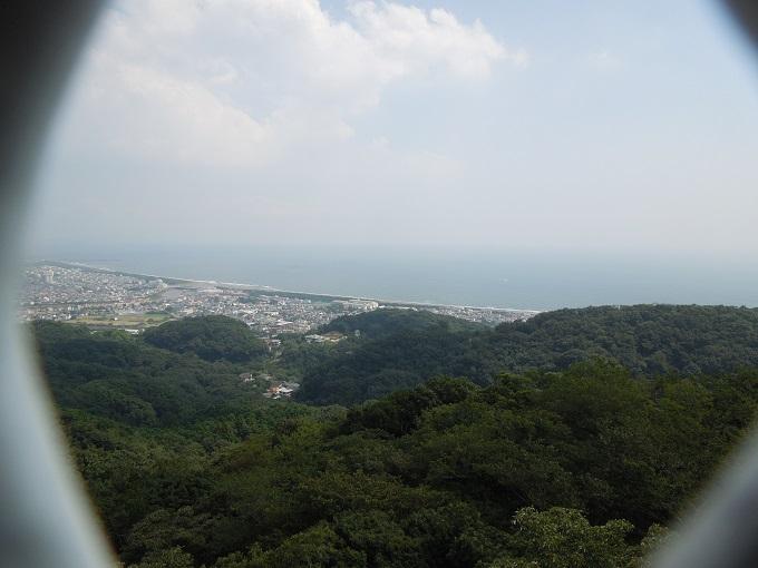 ワニ銀高麗山公園7